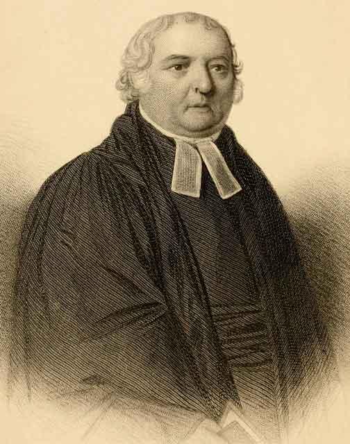 1807-Samuel_marsden