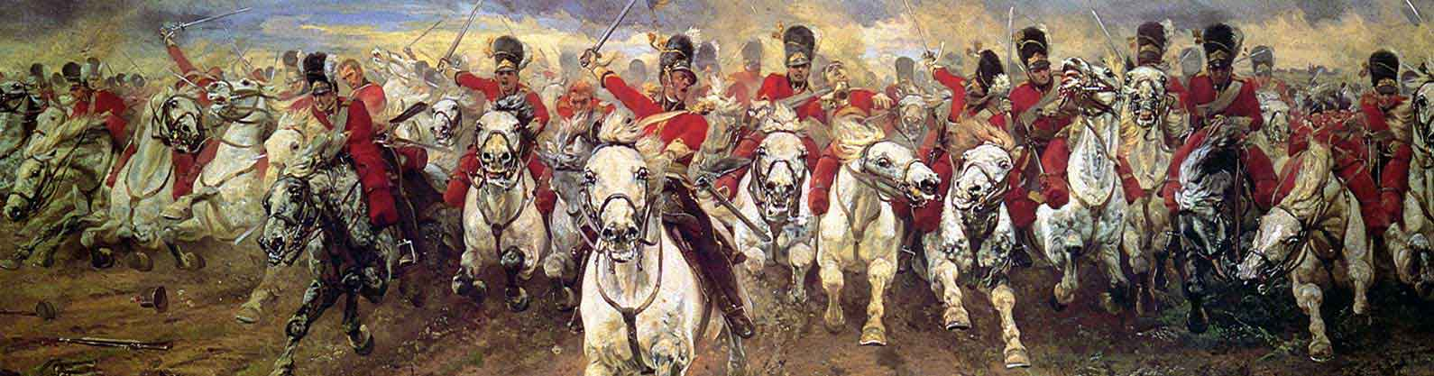1815-Battle-of-Waterloo