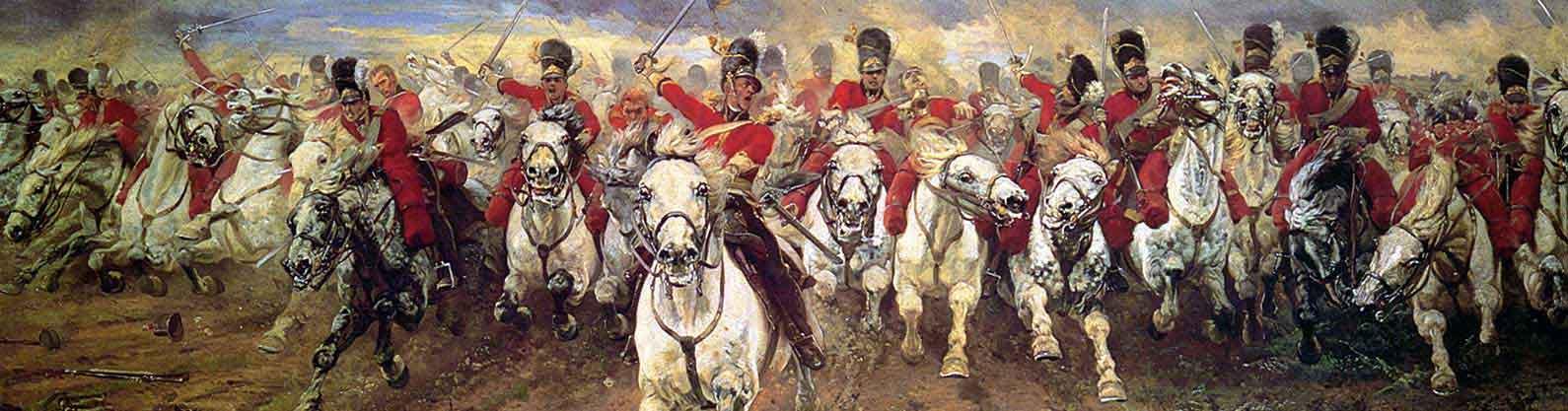 1815-Battle-of-Waterloo