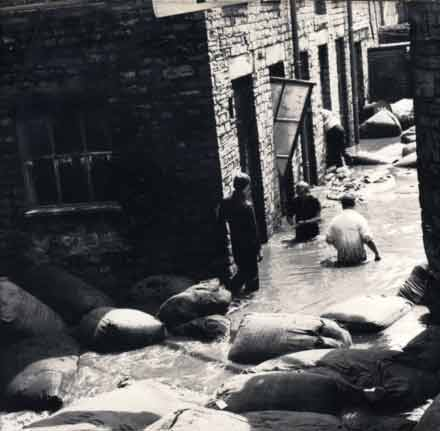 1968-Flood
