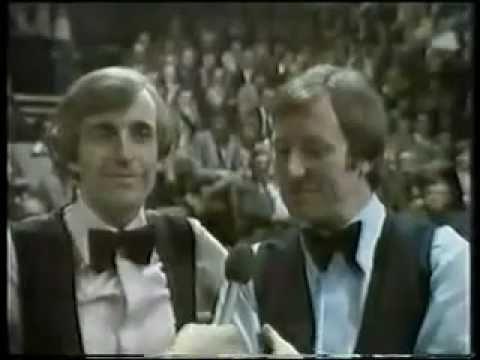 1979-Snooker