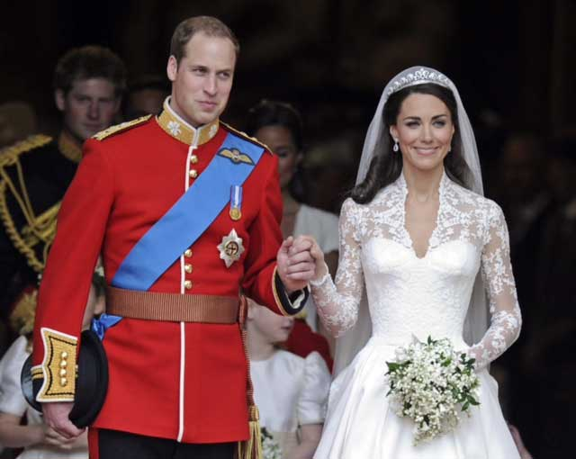 2011-Royal-Wedding