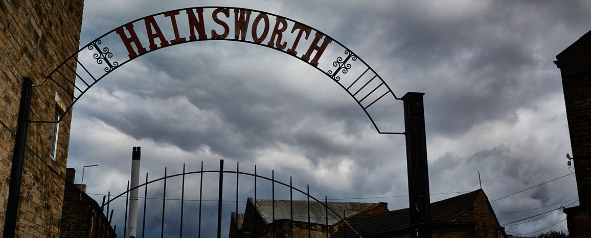 hainsworth-gates
