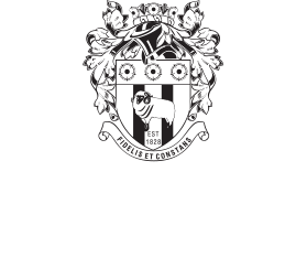 john-atkinson-logo-slider