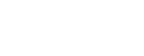northern-rubber-logo-slider