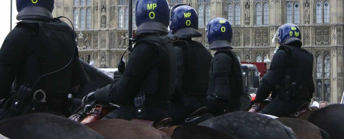police-ppe-slider