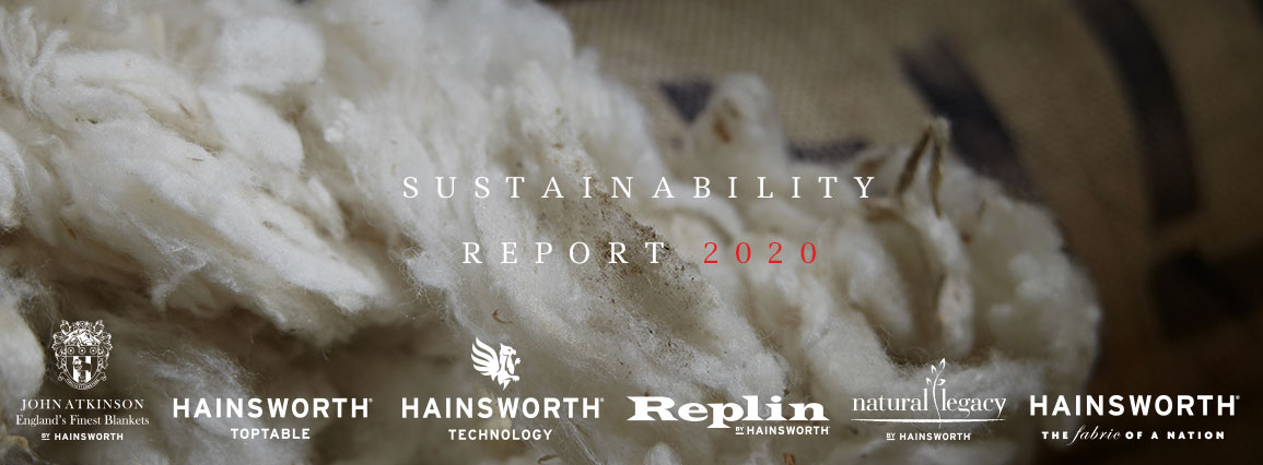 Sustainability-report-header-with-logos