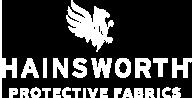 hainsworth-protective-fabrics