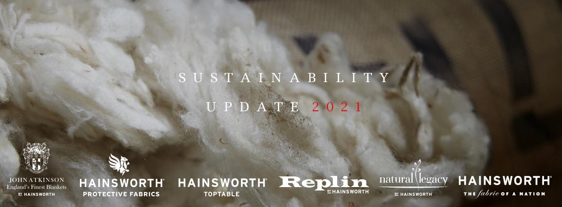 Sustainability-report-header2021
